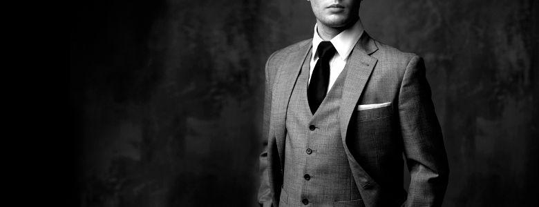 635917042110746320594979753_Etiquette-for-Gentleman