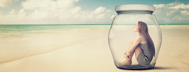 girl_in_jar
