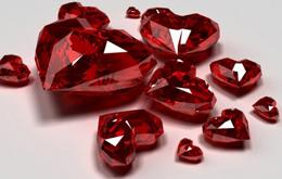 glass_hearts