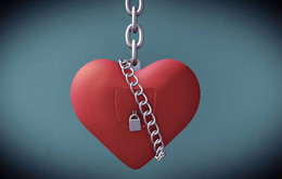 heart_chain